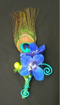 Dodge The Florist, Portland, Maine, visit full profile @ http://gayweddingsinmaine.com/dodge-the-florist.html