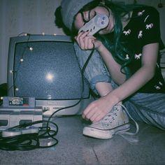 ••• Lil Psycho •••credits to Momo//Tumblr