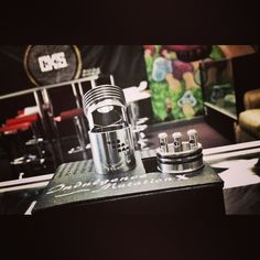 CLOUDCHASERS DREAM Introducing, MUTATATION X -18 air holes for maximum airflow -AFC -2mm holes in neg. posts -2.5mm hole in center  Perfect atomizer for those trying to make a lasting impression at tonight's #cloudmasters qualifiers!  TONIGHT. 6PM. #CLOUDMASTERSQUALIFIERS!!! #reno #fallonnv #southlaketahoe #laketahoe #carsoncity #unr #tmcc #fernleynv #vapory #vaporsavedmylife #improof #vapelife #vapecon #Padgram