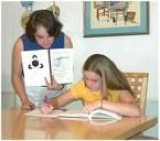 Homeschool Guilt: When A Child Returns to Public School | Psychology Today