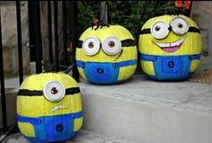 A Few Awesome Ideas For Halloween Decorations (15 Pics)
