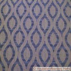 tania / rubina / lassila / camelia - Retro Meubelstoffen - meubelstoffen - webshop - Hefra Meubelstoffeerderij