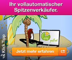 E-Mail Marketing: 512 Neukunden in 5 Tagen! Kostenlose Schulung! E-mail Marketing, Internet Marketing, Barack Obama, Family Guy, Fictional Characters, Mario, Facebook, Shop, Search Engine Marketing