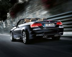 BMW M3 Walpapers | Car Pictures Wallpapers