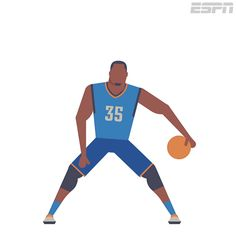 NBA: NBArank animated GIFs 6-10