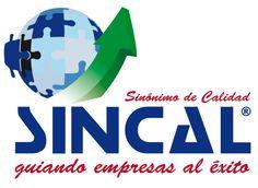 "* SINCAL Significa: ""Sinónimo de #Calidad"" ¡CONTÁCTANOS!"