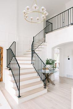 Riverbottoms Entryway