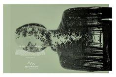 Alpine Wellness, Campaign, Branding, Redesign by makebrands. Illu Aneta Ivanova
