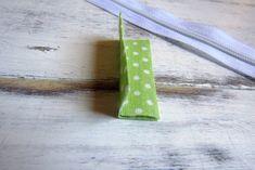 Nem megy a cipzár varrás? … Mutatom! – Varrott Világom Sewing Projects, Bag, Coin Purses, Dressmaking, Bags