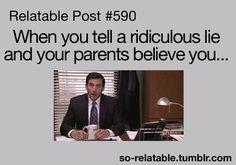 relatable posts | weekly randomness awkward moments teenagerposts relatable posts teen ...