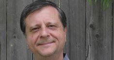 Interjú Boros G. László professzorral, a Kaliforniai Egyetem kutatójával.