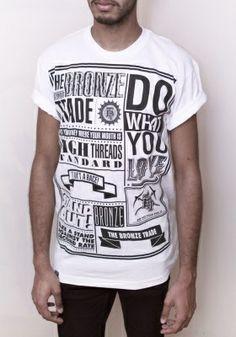 teshirt design