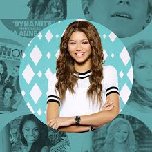 """Keep It Undercover (Theme Song From """"K.C. Undercover"""") - Zendaya - Google Play Música"""