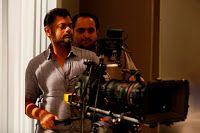 Latest Images of 24 Movie Working Stills Hot Gallerywww.vijay2016.com