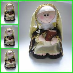 http://2.bp.blogspot.com/-n9oGKmGnn-Y/UUXW_YyWPVI/AAAAAAAAA68/pUEnX-BuSAY/s1600/santa+catarina+de+sena.jpg