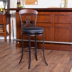 41 Best Counter Height Swivel Bar Stools Images In 2013