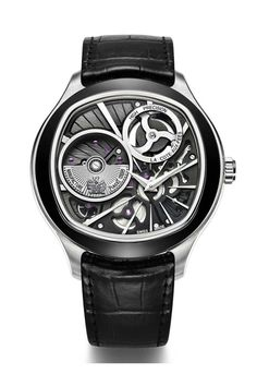 3682ceb341a 12 Men s Luxury Watches Totally Worth The Splurge