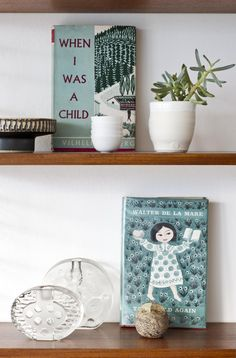 Required Reading: Annie Sloan's Room Recipes for Style and Color - Remodelista
