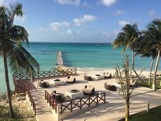 Cancun All Inclusive Family Resort - Hyatt Ziva Cancun All Inclusive, All Inclusive Family Resorts, Gazebo, Puerto Vallarta, Outdoor Furniture, Outdoor Decor, Lush, Mexico, Patio
