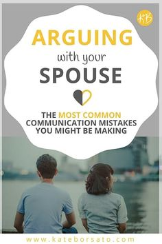 Healthy Marriage, Strong Marriage, Marriage Relationship, Good Marriage, Happy Marriage, Marriage Advice, Biblical Marriage, Relationship Building, Successful Marriage