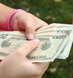 50 ways to save $5