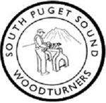 South Puget Sound Woodturners