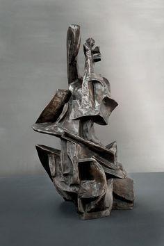 otto gutfreund - 1912-13