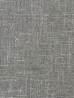 Grey Fabric by the Yard  Grey Upholstery Fabric by PopDecorFabrics, $25.00