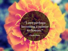 Flowering Wisdom | Gardening Quotes from Eagleson http://eaglesonlandscape.com/flowering-wisdom-gardening-quotes-from-eagleson-29/