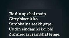Punjabi Funny Quotes, Instagram