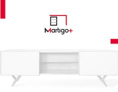 """Check out new work on my @Behance portfolio: """"Furniture-Branding, Identity"""" http://be.net/gallery/57151527/Furniture-Branding-Identity"""