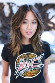 The coolest haircuts for fall and winter, straight from L.A.'s raddest stylists.