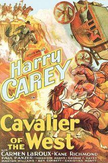 Cavalier of the West -  John P. McCarthy  - 1931 http://western-mood.blogspot.fr/2017/03/cavalier-of-west-john-p-mccarthy-1931.html#links