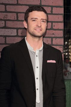 Justin Timberlake Celebrates Bachelor Party with 20 friends at Wynn Las Vegas and Tryst nightclub on Sept 20, 2012