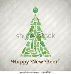Beer Open Photos et images de stock   Shutterstock