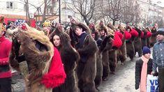 Parada urșilor din Leorda Goats, World, Animals, The World, Animais, Animales, Animaux, Animal, Goat