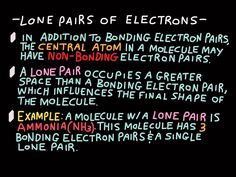 Environmental Chemistry, Periodic Table, Bond, Periodic Table Chart, Periotic Table