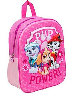 8 Best Children Backpacks images  38c2b952c77f8