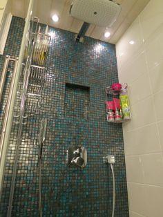 Kalusteet ja laatat Laattapiste Bathtub, Album, Bathroom, Standing Bath, Washroom, Bath Tub, Bathrooms, Bathtubs, Bath