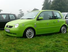 VW Lupo Colour code Guide created and compiled by nfbr and Jon273.Anthracite Grey: Colour code LC7VBlack: Colour code L041Candy White: Colour code LB9ACedar...