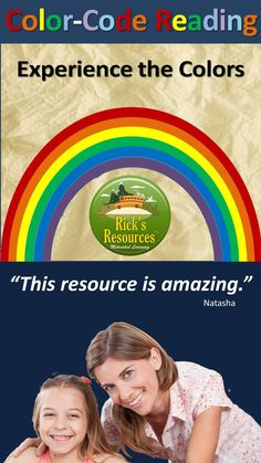 Color-Code Reading is a highly effective and motivating reading strategy that kids love. Resources available for grades Reading Strategies, Reading Skills, Reading Comprehension, Teacher Pay Teachers, Teacher Resources, Reading Motivation, Elementary Schools, Literacy, Homeschool