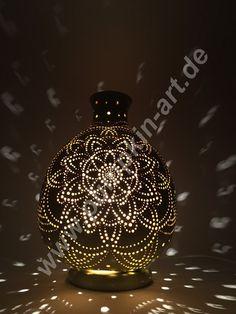 Pumpkin Lamp Fractal Flower.jpg