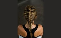 runner hairstyles running hair style & runner hairstyles running _ runner hairstyles running hair style _ runner hairstyles running half marathons _ running hairstyles runner hair Active Hairstyles, Track Hairstyles, Running Hairstyles, Sporty Hairstyles, Lazy Hairstyles, Workout Hairstyles, Run Runner, Runners, Sport Hair
