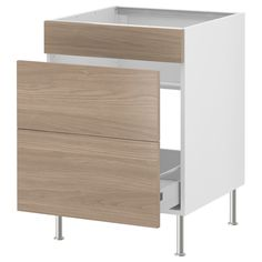 thinking of using ikea base cabinets in Sofielund light grey for the Hawaii condo...the color reminds me of driftwood????