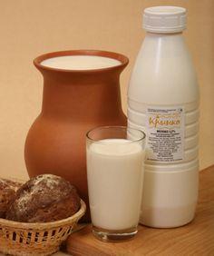 Молоко Крынка 3,2%