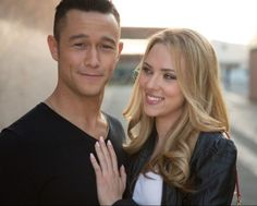 Don Jon – The Reality Check #relationships #daydreaming Find out more at: http://www.eve.com.mt/2015/05/13/don-jon-the-reality-check/