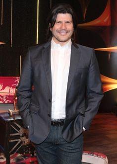 Aos 52 anos, Paulo Ricardo será pai pela quarta vez #Sexo http://popzone.tv/aos-52-anos-paulo-ricardo-sera-pai-pela-quarta-vez/