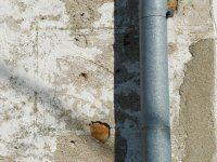 Hrubšický mlýn | Detail mlýnu | Vodnimlyny.cz