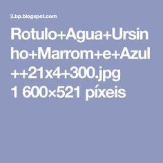 Rotulo+Agua+Ursinho+Marrom+e+Azul++21x4+300.jpg 1600×521 píxeis