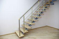 Staircase designs on pinterest staircase design wooden staircases and mode - Escalier en tourbillon ...